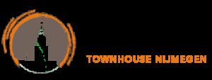 Townhouse Nijmegen